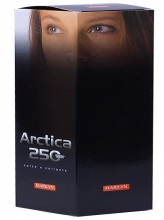 RAJSTOPY ARCTICA 250