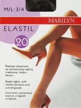 RAJSTOPY ELASTIL