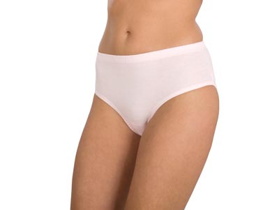 Ladies' panties