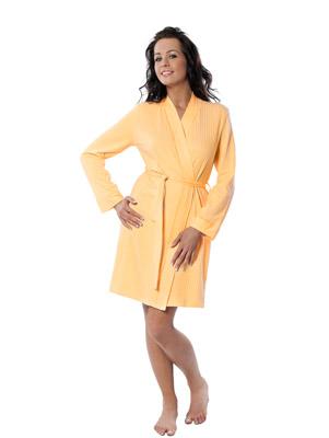 Ladies' dressing-gown