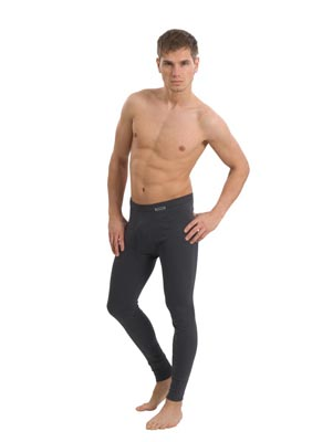 Men's drawers long pants