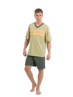 Men's pyjamas long sleeve